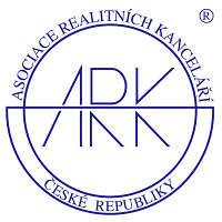 ark_400_600