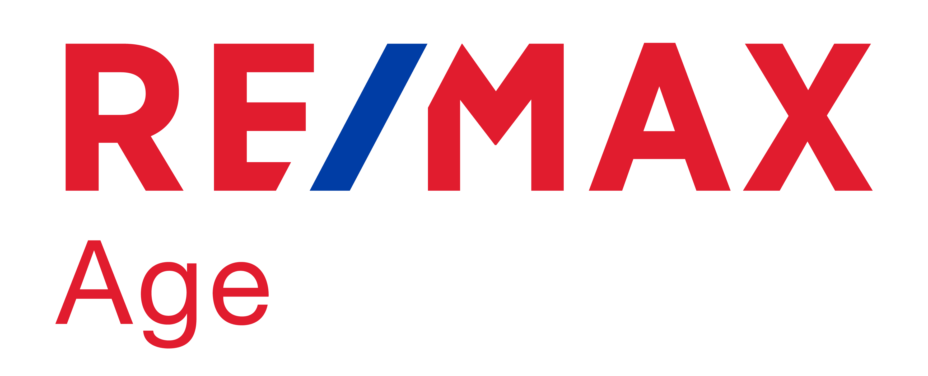 Remaxage