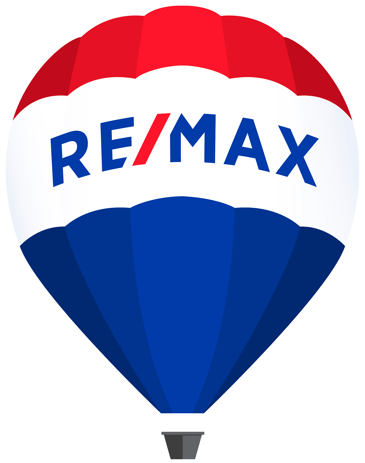 REMAX_Balloon_RGB
